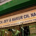 North Kolkata sight-seeing