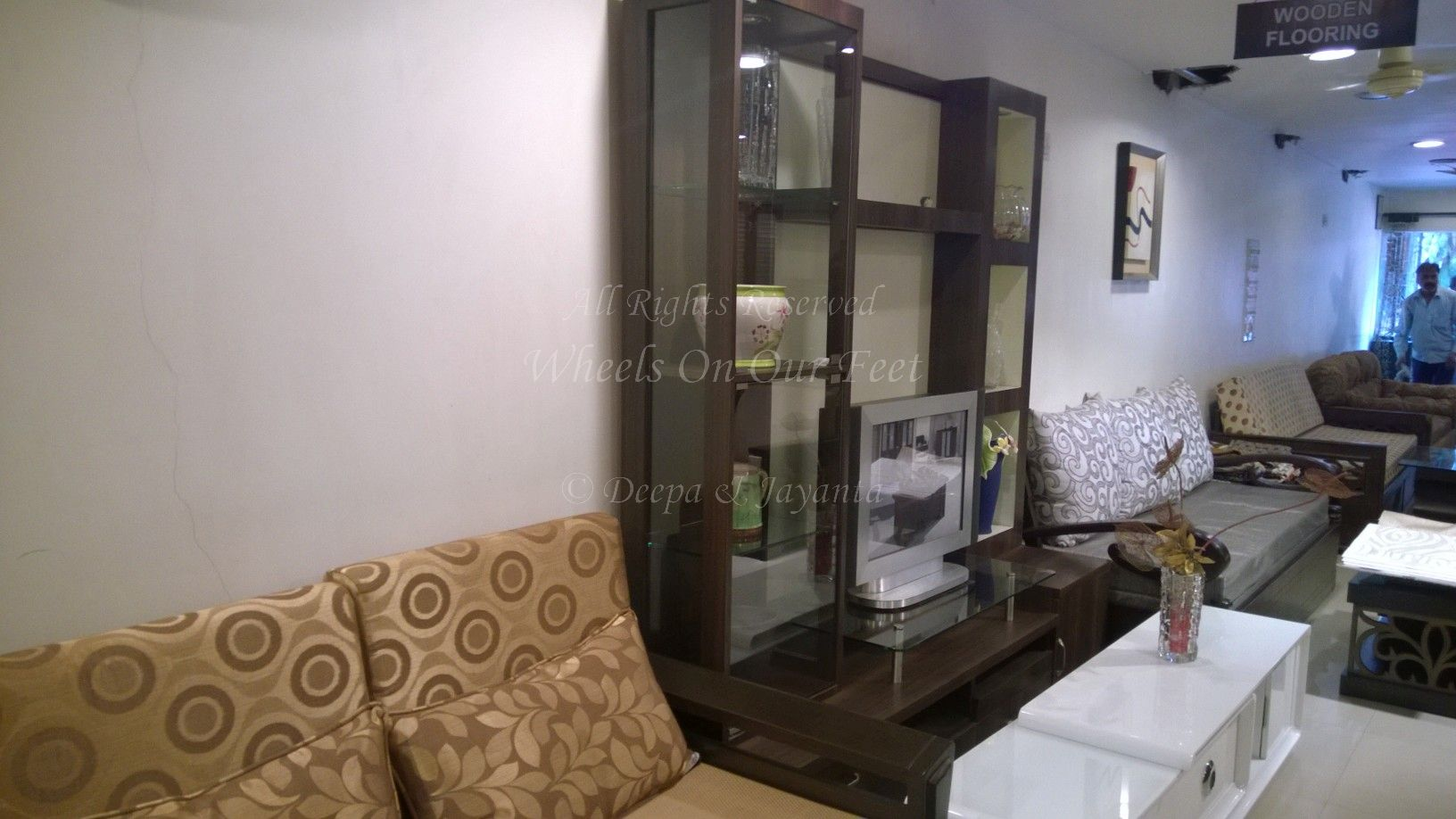 Living Room Furniture Mumbai go to goregaon west for the best furniture stores in mumbai