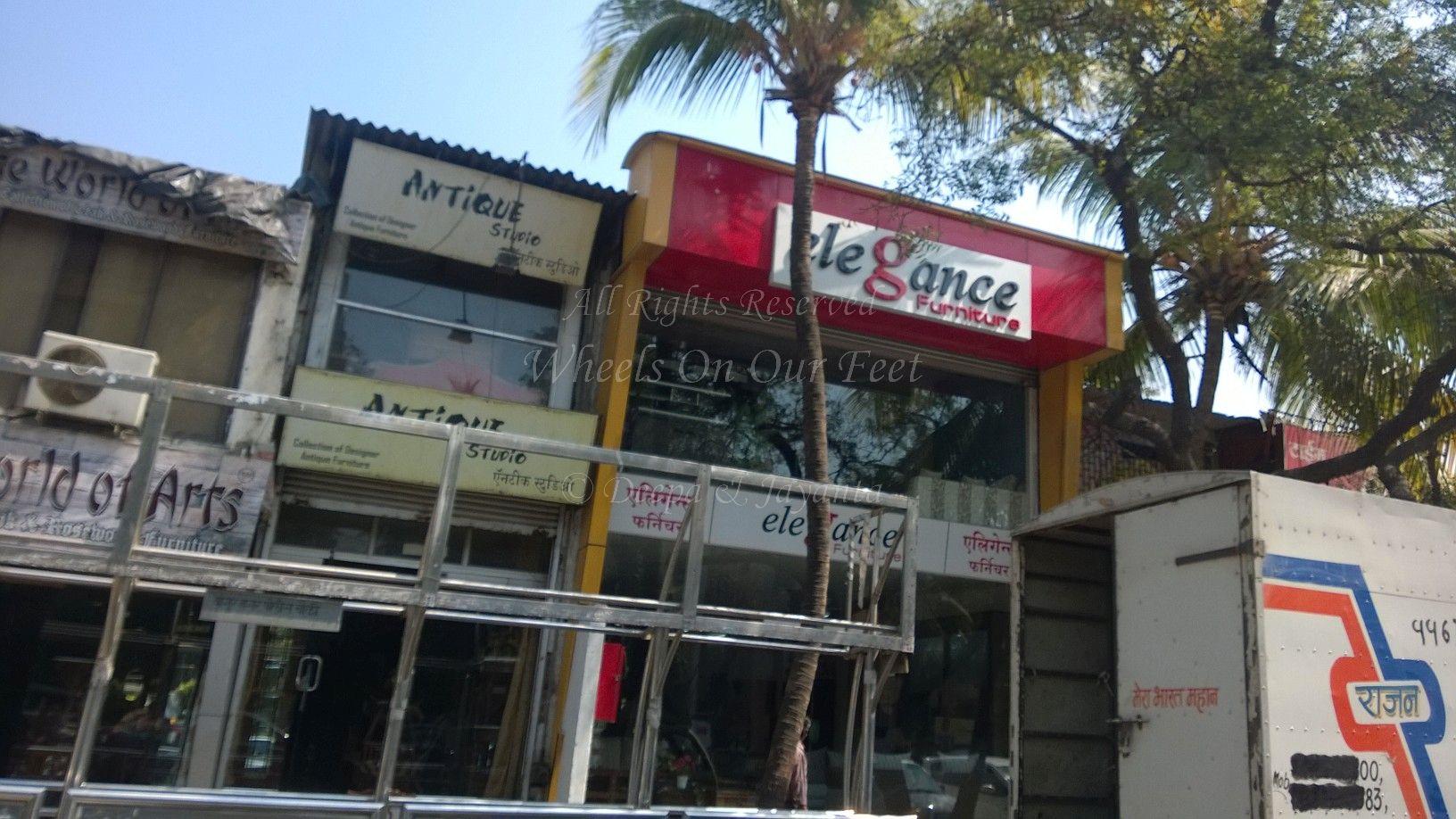 36 Home Furniture Outlet In Mumbai Mumbai Scrap Purchaserscrap Dealersscrap Tradersscrap