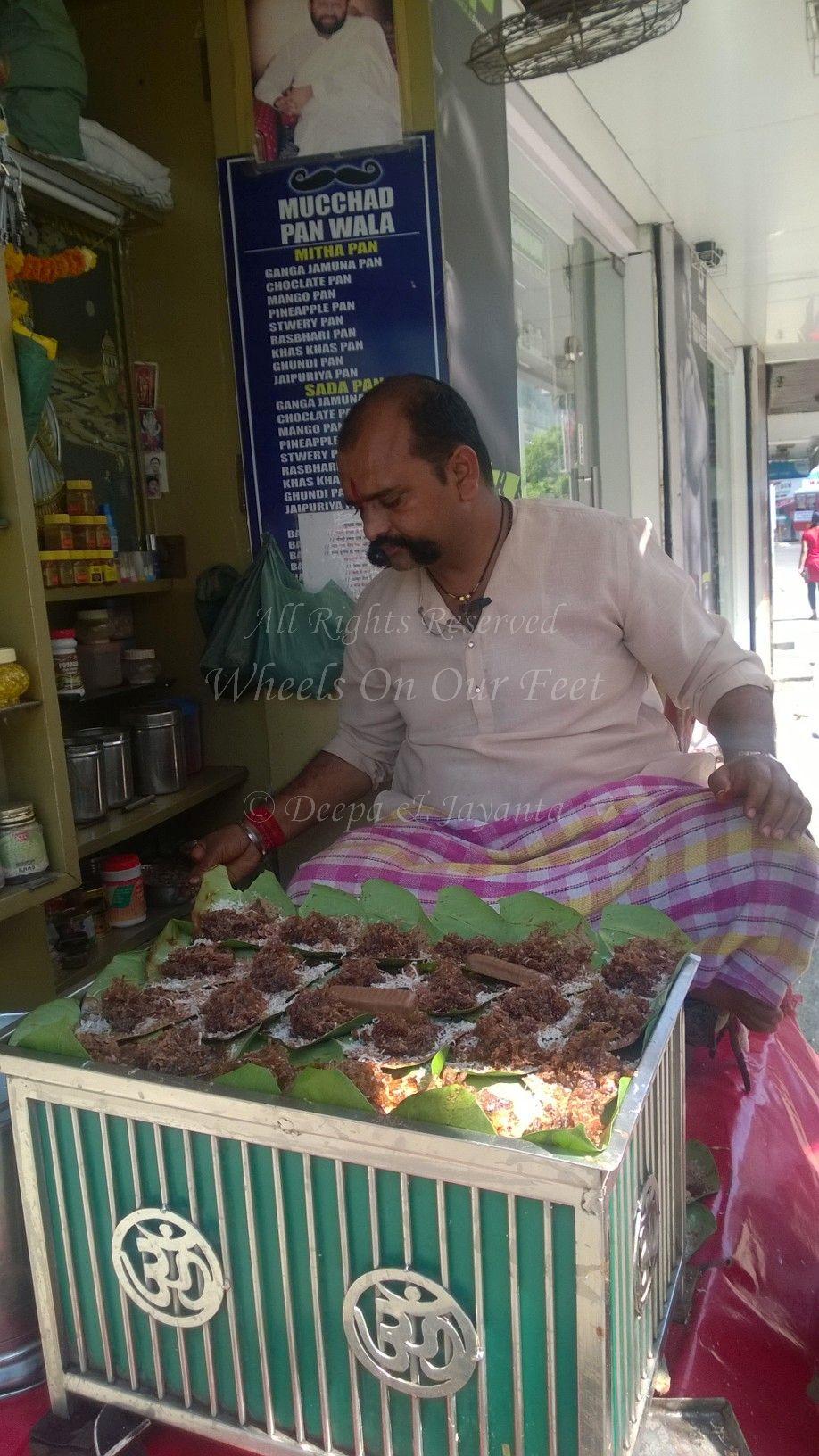 Muchhaad Paanwalla at Breach Candy , Mumbai (4)