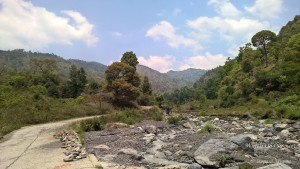 Things to do in Jeolikote, Uttarakhand