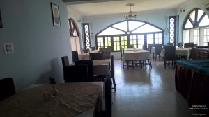 Stay at the Grand Oak Manor in Binsar, Uttarakhand