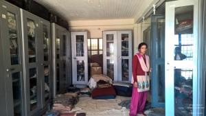 Shopping in Uttarakhand