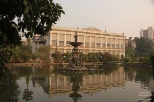 North Kolkata Heritage Tour