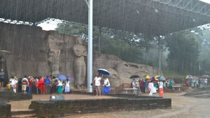 Day 3 -- Polunawara & Sigiriya (43)