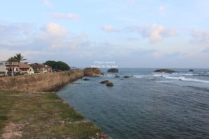 Galle Fort Tour (32)
