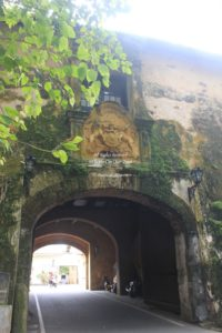 Galle Fort Tour (43)