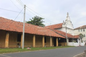 Galle Fort Tour (46)