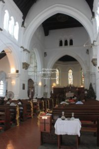 Galle Fort Tour (51)