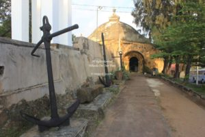 Galle Fort Tour (7)