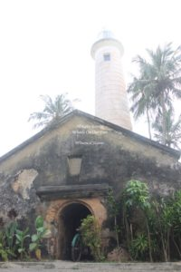 Galle Fort Tour (72)