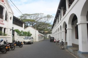 Galle Fort Tour (75)