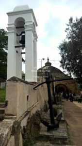 Galle Fort Tour (79)