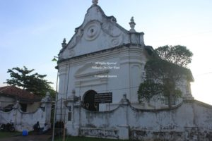 Galle Fort Tour (8)