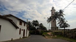 Galle Fort Tour (86)