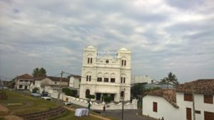 Galle Fort Tour (89)