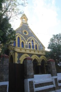 Galle Fort Tour (9)