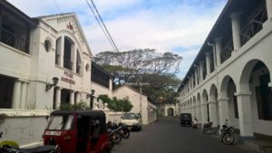 Galle Fort Tour (92)