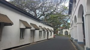 Galle Fort Tour (96)