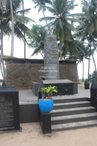 Galle to Colombo drive (24)