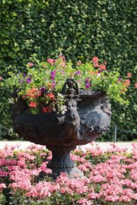 Schonnbrunn Palace Tour (near Vienna), Austria (3)