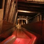 Hallstat Salt Mine Tour, Austria