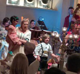mozart-dinner-concert-at-stiftskeller-st-peter-salzburg