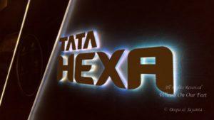 tata-hexa-lauch-5