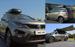 tata-hexa-review-3