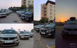 tata-hexa-review-4