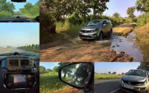 tata-hexa-review-8