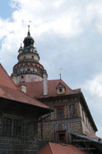 Things to do in Cesky Krumlov, Czech Republic