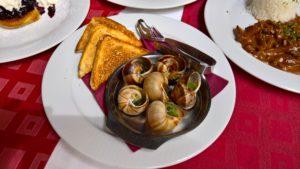 Best Restaurants in Prague, Czech Republic