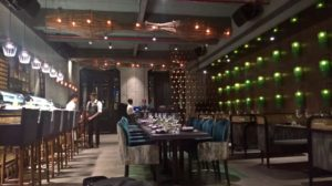Review of POH in Mumbai